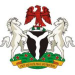 SEC Recruitment 2020/2021 Application Form Portal | www.sec.gov.ng