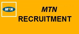 Apply for Senior Manager, Enterprise Project Implementation Jobs at MTN Nigeria 2019