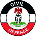 Civil Defence Recruitment 2019/2020 Application Form – NSCDC Recruitment Portal | www.nscdc.gov.ng.