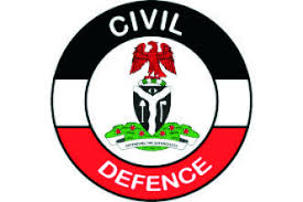 Civil Defence Recruitment 2019/2020 Application Form - NSCDC Recruitment Portal