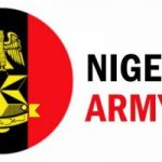 Nigerian Army List of Successful Candidates 2020 (DSSC 25 & SSC 46) PDF