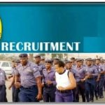 Nigerian Navy Recruitment 2020 Application Form Portal | www.joinnigeriannavy.com