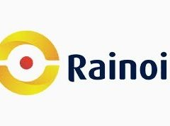 Oil and Gas Logistics Jobs in Lagos at Rainoil Limited 2019