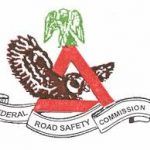 FRSC Recruitment 2020 | Federal Road Safety Recruitment 2020 – www.frsc.gov.ng portal