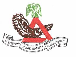 Recruitment frsc gov ng 2020 | Federal Road Safety Recruitment 2020 Application form Portal
