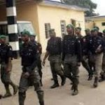 400,000 Community Police Recruitment 2020 | Approved by President Buhari