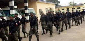 Nigeria Police Shortlisted Candidates 2019/2020 | Download PDF List Here www.policerecruitment.ng