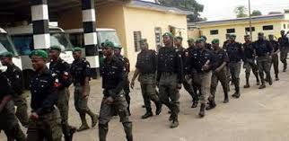 Nigeria Police Constable Recruitment 2020 Application Form Portal   www.npf.gov.ng