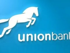 Union Bank Recruitment 2019 – Application Guide and Requirements