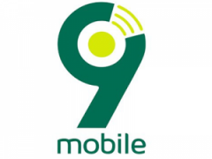 9mobile Recruitment 2019/2020 Application Form Portal | careers.9mobile.com.ng