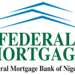 FMBN Recruitment 2020/2021 Application Form Portal | www.fmbn.gov.ng