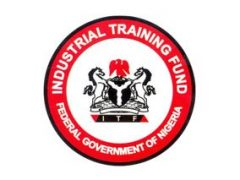 ITF Recruitment 2020/2021 Application Form Portal | www.itf.gov.ng