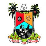 Lagos State Government Recruitment 2020/2021 | www.jobs.lagosstate.gov.ng portal