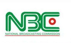 NBC Recruitment 2020/2021 Application Form Portal | www.nbc.gov.ng