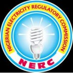 NERC Recruitment 2020/2021 Application Form Portal | www.nerc.gov.ng