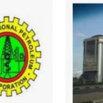 NNPC Recruitment 2020/2021 Application Form portal | www.nnpcgroup.com