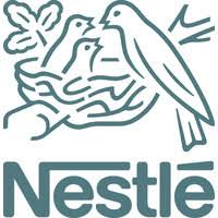 Nestle Technical Training Programme 2019 Application Form and Guide