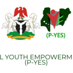 PYES Application Form Portal 2020 | How to Register for PYES – www.pyes.gov.ng