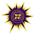 WAEC Recruitment 2020/2021 Application Form Portal | www.waec.org.ng/erecruitment