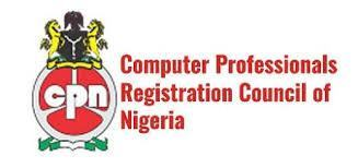 CPN Recruitment 2020/2021 Application Form Portal   www.cpn.gov.ng
