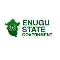 Enugu State Government Recruitment 2019/2020 Application Portal | www.enugustate.gov.ng