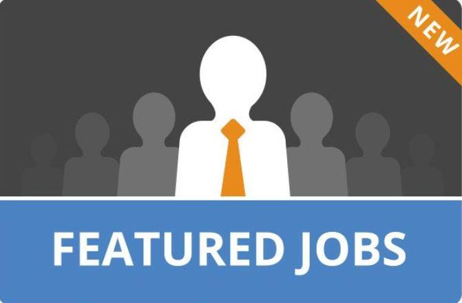 Fhi 360 Recruitment 2020 2021 Application Form Portal Www Fhi360 Org Careers