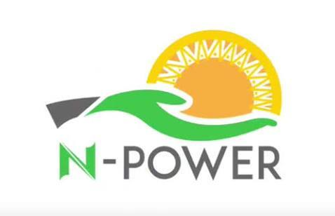 NPower Agro Recruitment 2019/2020 Application Form Portal | www.npower.gov.ng