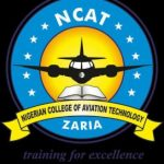 NCAT Recruitment 2020/2021 Application Form Portal | www.ncat.gov.ng