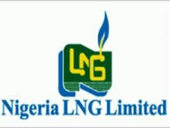NLNG Recruitment 2020/2021 Application Form Portal | www.nlng.com