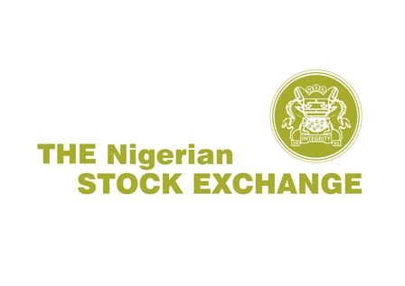 Nigerian Stock Exchange Recruitment Application Form Portal | www.nse.com.ng