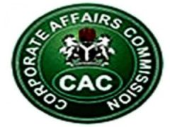 CAC Recruitment 2020/2021 Application Form Portal | www.cac.gov.ng