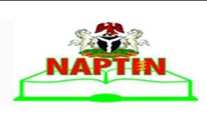 NAPTIN Recruitment 2020/2021 Application Form Portal | www.naptin.gov.ng