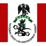 NDLEA Recruitment 2020/2021 – www.ndlea.gov.ng/careers | National Drug Law Enforcement Agency Recruitment