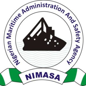 NIMASA Recruitment 2020/2021 Application Form Portal | www.nimasa.gov.ng