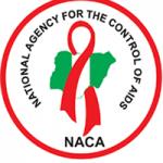 NACA Recruitment 2019/2020 Application form portal | www.naca.gov.ng