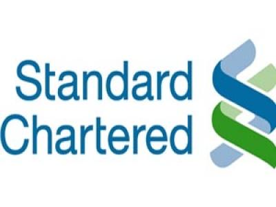 Standard Chartered Bank Recruitment 2019 Application Form Portal | ww.sc.com/en/careers