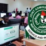 JAMB Recruitment 2020/2021 Application form Portal | www.jamb.gov.ng