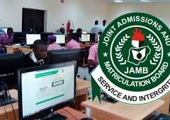 JAMB Result Checker 2020 | How to Check JAMB Results 2020 Online | www.jamb.org.ng