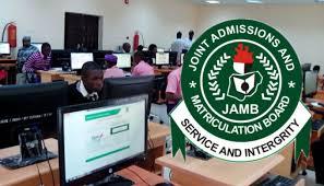 JAMB Recruitment 2020/2021 Application form Portal | www.jamb.gov.ng
