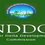 NDDC Recruitment 2020/2021 Application Form Portal | www.nddc.gov.ng
