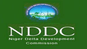 NDDC Recruitment 2020/2021 Application Form Portal | www.nddc.gov.ng