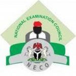 NECO Recruitment 2020/2021 Application form portal | www.neco.gov.ng