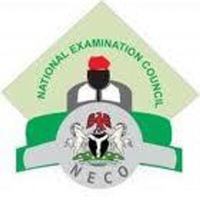 NECO Recruitment 2020/2021 Application form portal | www.neco.gov.ng