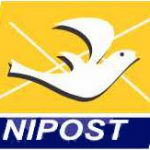 NIPOST Recruitment 2020/2021 Application Form Portal | www.nipost.gov.ng