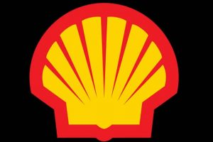 Shell Recruitment 2020/2021 Application Form Portal | www.shell.com.ng