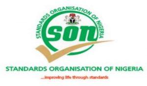 SON Recruitment 2020/2021 Application Form Portal | www.son.gov.ng
