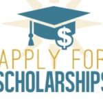 NNPC / Total International Master's Degree Scholarship 2020 – Apply Here