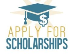 PTDF scholarship shortlisted candidates 2020 | PTDF list of successful candidates 2020/2021