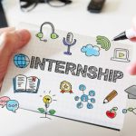 UNTH Internship 2020/2021 Application Form Portal | www.unthenugu.com.ng