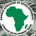 African Development Bank Recruitment 2020 Application Form Portal | www.afdb.org